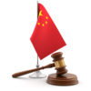 Guiding opinions of Supreme People's Court concerning civil cases involving epidemic