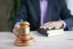 Win the case of unfair competition of unauthorized use of brand in court
